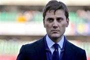 Монтела и Пелегрини кандидати за клупата на Милан