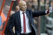 Муслин е новиот селектор на Србија