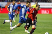 Осасуна и Еспањол го демантираа местењето натпревари
