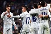 Перес бесен на Ла Лига, се заканува со излегување на Реал!