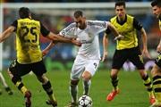 Зидан: Натпреварот со Дортмунд за нас е финале