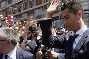 Роналдо ги шокираше Мадриѓаните: Сакам назад во Англија