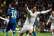 Лига на шампиони: Реал тргнува во одбрана на титулата