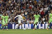 Жесус: Има начин да се сопре Роналдо
