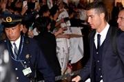 Сагата породолжува: Роналдо се сложил да плати 15 милиони евра данок
