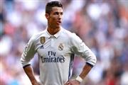 Роналдо лут и навреден, но нема да си замине