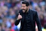 Симеоне го одби Арсенал