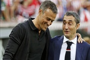 Тренерот на Билбао фаворит за клупата на Барселона