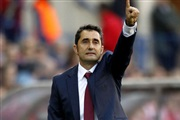Откриени детали, Барселона има многу доверба во новиот тренер
