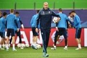 Карлос: Зидан ќе биде најдобар тренер на светот