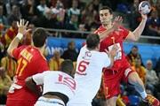 Македонија со херојска победа го почна настапот на СП