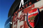Усманов нуди милијарда фунти за да го откупи Арсенал