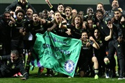Батшуаји погоди за трофејот – Челзи е шампион!