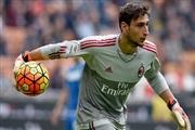 Донарума одби нов договор со Милан
