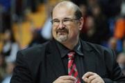Џикиќ е новиот тренер на Партизан