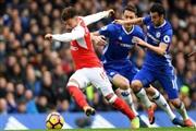 Арсенал против шампионот за спас на сезоната