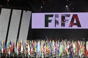 ФИФА го прими Косово,а за прв пат генерален секретар е жена