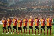 Едногодишна суспензија за Галтасарај од европските натпреварувања