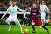 Ел Класико – Реал ја заверува титулата?