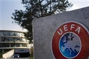 Косово во Групата И во квалификациите за СП 2018