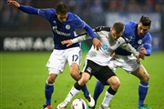 Лига на Европа: Интер на чекор од елиминација, се пласираа Шахтар и Шалке
