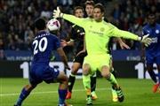 Лига куп: Челзи по пресврт подобар од Лестер, сигурни Ливерпул и Арсенал