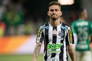 Лима го потврди трансферот во Барселона
