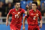 Младите фудбалски надежи со пораз го завршија настапот во Полска
