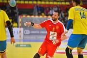 Реми на Македонија во Украина, на победа со Чешка за пласмна на ЕП
