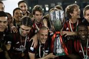 Милан го совлада Јувентус и го освои Суперкупот