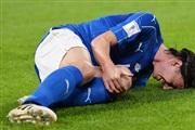 Монтоливо шест месеци во аут, ФИФА ќе му плати на Милан