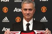 Мурињо е нов менаџер на Манчестер Јунајтед