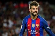 Барселона ослабена на критично место на мечот со Алавес