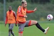 Арсенал без Лукас Перес, се враќа Ремзи