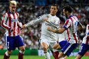 Укината суспензијата на Реал и на Атлетико