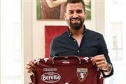 Торино го доведе Ринкон од Јувентус