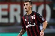 Добри вести за Милан, се враќа Ромањоли