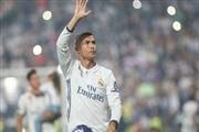 Роналдо му соопштил на Перес дека го напушта Реал
