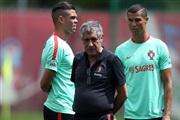 Роналдо ќе одмара против Нов Зеланд