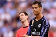И Роналдо пред казна поради можно затајување данок