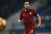 Одбиена жалбата, Стротман нема да игра против Милан и против Јувентус
