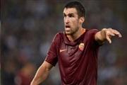 Рома ослабена против Наполи