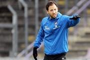 Шалке и Баер Леверкузен со нови тренери