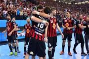 Вардар против Барселона за историско финале во ракометната Лига на шампиони