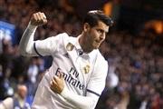 Милан не запира, пристигнува и Мората за 70 милиони евра