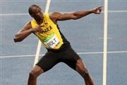 Болт потврди дека ќе трча во Лондон: Сакам да победам