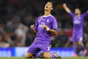 Роналдо како Меси – затаил данок од 15 милиони евра?