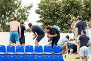 УЕФА не го штеди Вардар – украден стадионот, па постапка