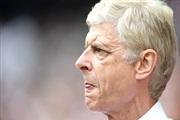 Венгер останува во Арсенал уште две години